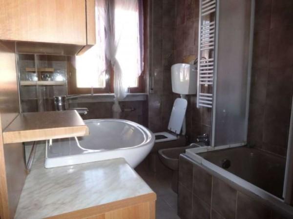 Appartamento in vendita a Samarate, 95 mq - Foto 5