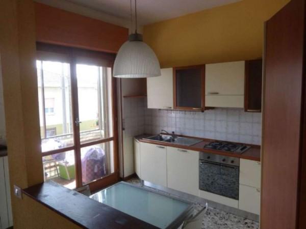 Appartamento in vendita a Samarate, 95 mq - Foto 1