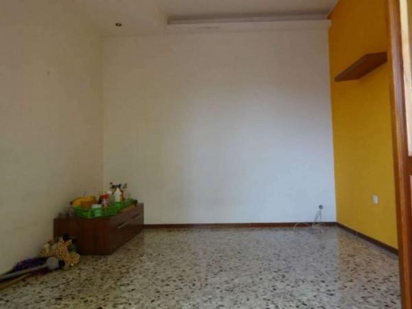 Appartamento in vendita a Samarate, 95 mq - Foto 9