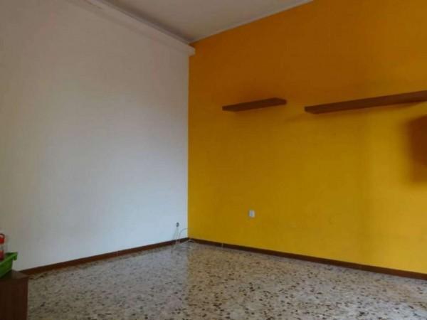 Appartamento in vendita a Samarate, 95 mq - Foto 8
