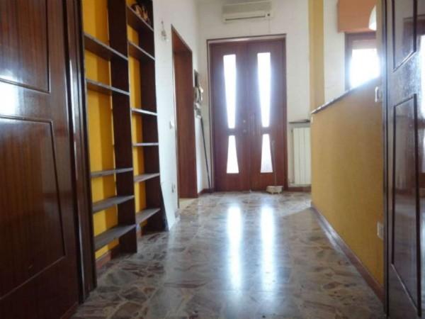 Appartamento in vendita a Samarate, 95 mq - Foto 6