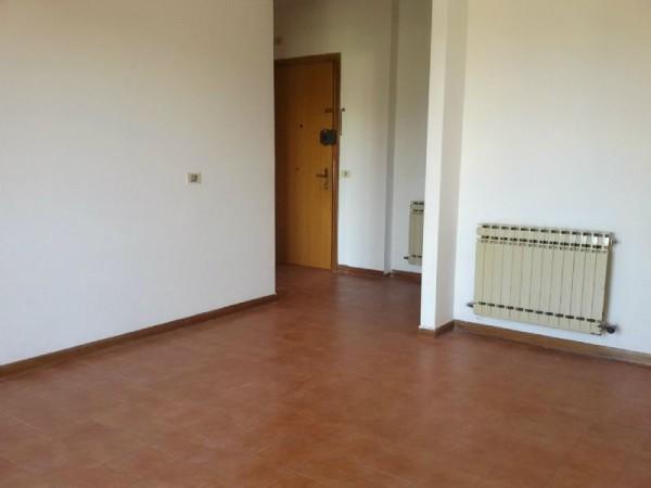 Appartamento in vendita a Perugia, Farmacia Bolli(ponte Felcino) - Ponte Felcino, Villa Pitignano, 105 mq - Foto 6