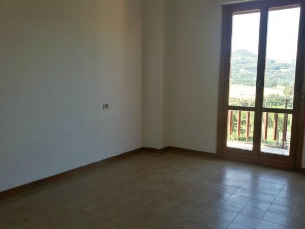 Appartamento in vendita a Perugia, Farmacia Bolli(ponte Felcino) - Ponte Felcino, Villa Pitignano, 105 mq - Foto 16