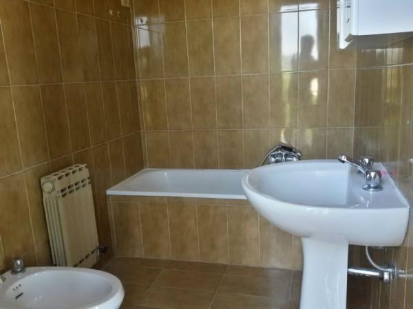 Appartamento in vendita a Perugia, Farmacia Bolli(ponte Felcino) - Ponte Felcino, Villa Pitignano, 105 mq - Foto 12