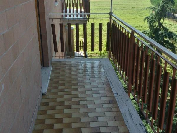 Appartamento in vendita a Perugia, Farmacia Bolli(ponte Felcino) - Ponte Felcino, Villa Pitignano, 105 mq - Foto 4