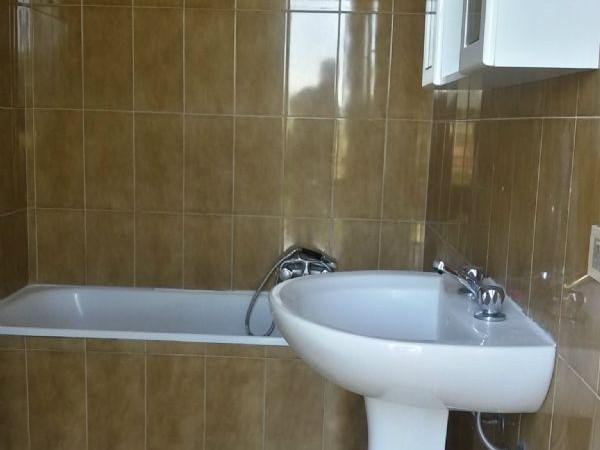 Appartamento in vendita a Perugia, Farmacia Bolli(ponte Felcino) - Ponte Felcino, Villa Pitignano, 105 mq - Foto 13