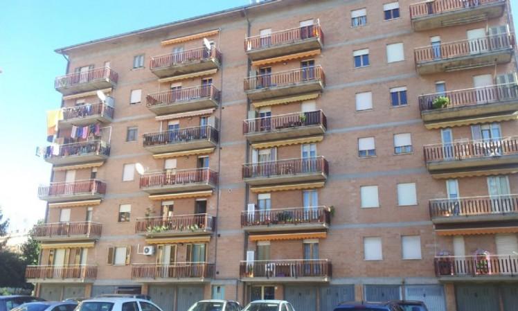 Appartamento in vendita a Perugia, Farmacia Bolli(ponte Felcino) - Ponte Felcino, Villa Pitignano, 105 mq - Foto 1
