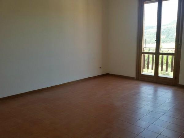 Appartamento in vendita a Perugia, Farmacia Bolli(ponte Felcino) - Ponte Felcino, Villa Pitignano, 105 mq - Foto 7