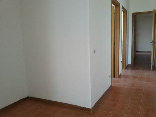 Appartamento in vendita a Perugia, Farmacia Bolli(ponte Felcino) - Ponte Felcino, Villa Pitignano, 105 mq - Foto 9