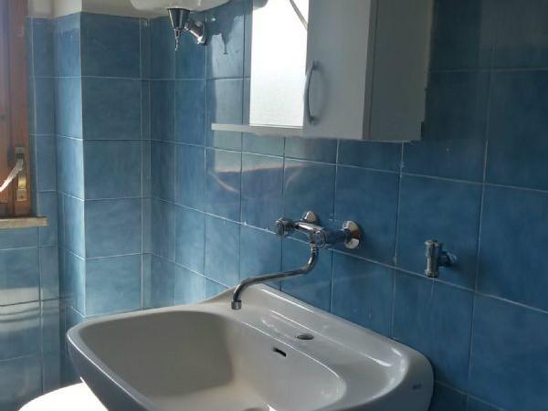 Appartamento in vendita a Perugia, Farmacia Bolli(ponte Felcino) - Ponte Felcino, Villa Pitignano, 105 mq - Foto 14