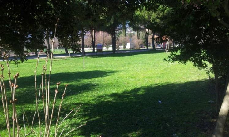 Appartamento in vendita a Perugia, Farmacia Bolli(ponte Felcino) - Ponte Felcino, Villa Pitignano, 105 mq - Foto 2
