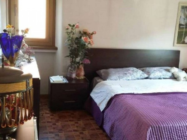 Appartamento in vendita a Milano, Con giardino, 55 mq - Foto 12