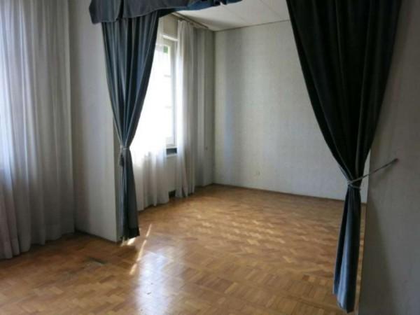 Appartamento in vendita a Udine, Centrale, 190 mq - Foto 5