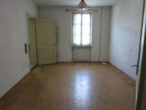 Appartamento in vendita a Udine, Centrale, 190 mq - Foto 8