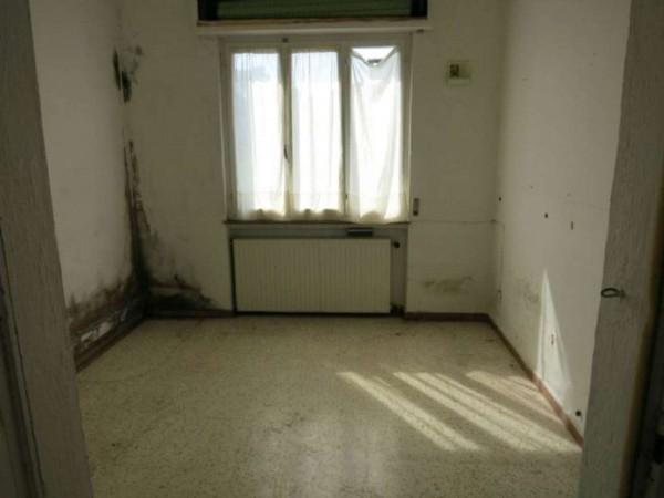 Appartamento in vendita a Udine, Centrale, 190 mq - Foto 11