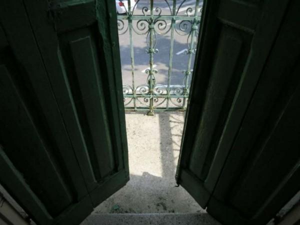 Appartamento in vendita a Udine, Centrale, 190 mq - Foto 4