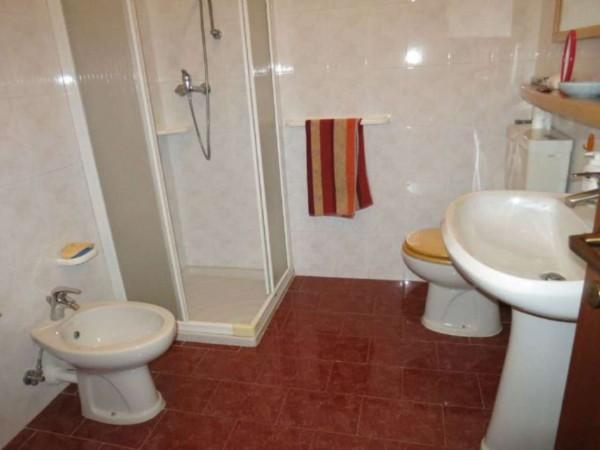 Appartamento in vendita a Udine, Centrale, 190 mq - Foto 2