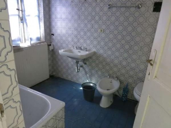 Appartamento in vendita a Udine, Centrale, 190 mq - Foto 10