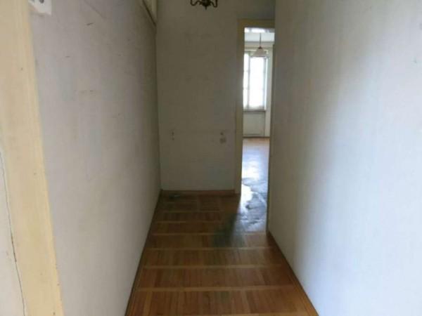 Appartamento in vendita a Udine, Centrale, 190 mq - Foto 9