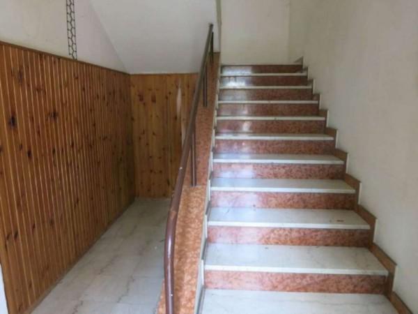 Appartamento in vendita a Udine, Centrale, 190 mq - Foto 12