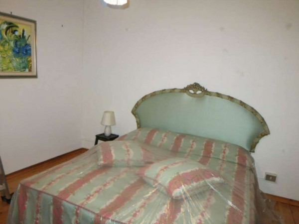 Appartamento in vendita a Udine, Centrale, 190 mq - Foto 6