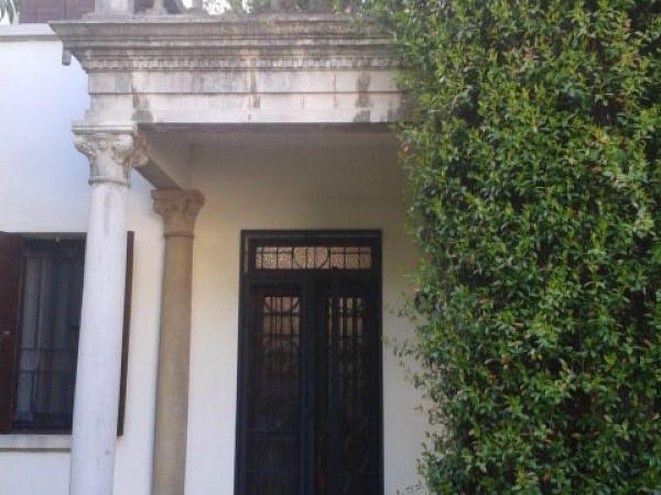 Villa in affitto a Venezia, Centro - Mestre, 170 mq