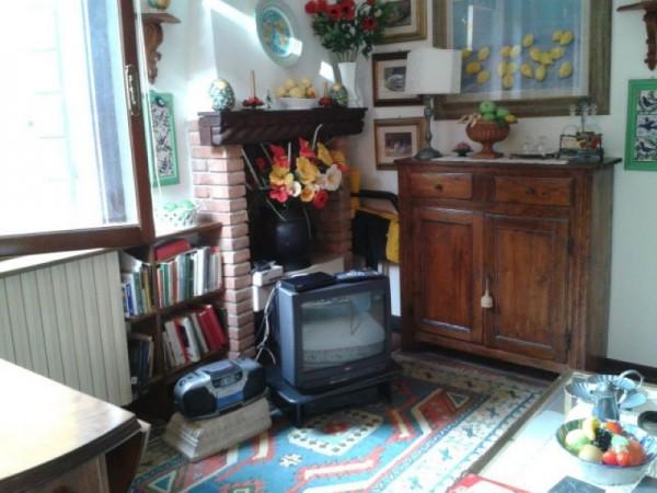 Appartamento in vendita a Venezia, Frari - San Polo, 60 mq