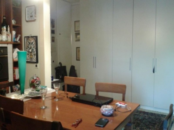 Appartamento in vendita a Martellago, 80 mq - Foto 8