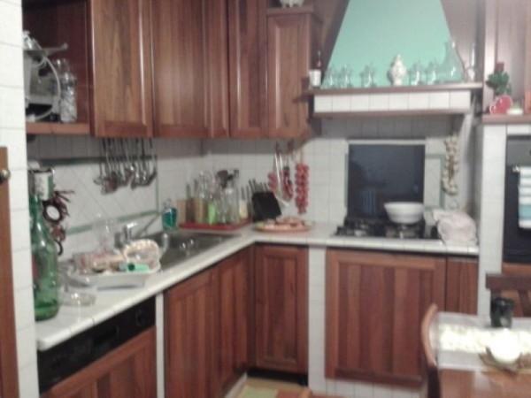 Appartamento in vendita a Martellago, 80 mq - Foto 11