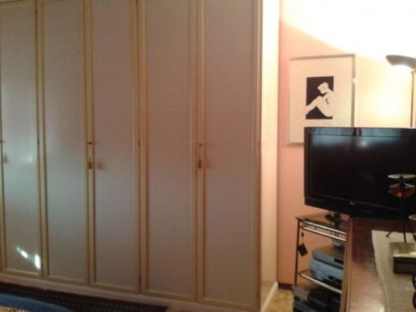 Appartamento in vendita a Martellago, 80 mq - Foto 4