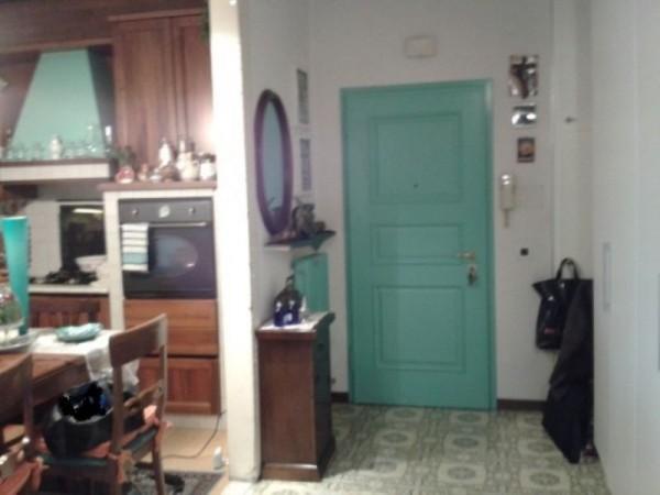 Appartamento in vendita a Martellago, 80 mq - Foto 9