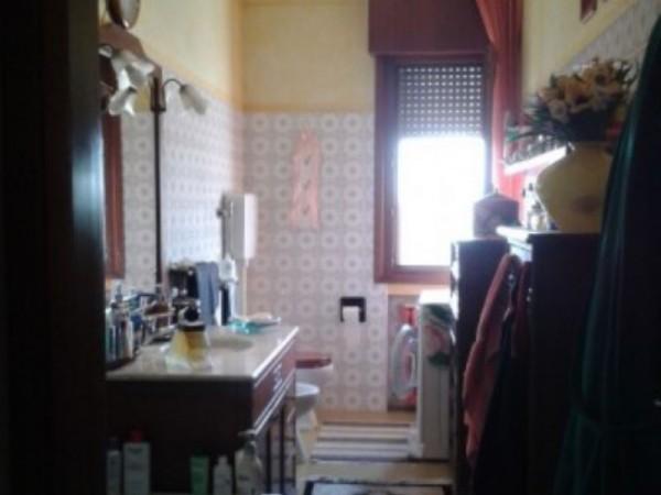 Appartamento in vendita a Martellago, 80 mq - Foto 7