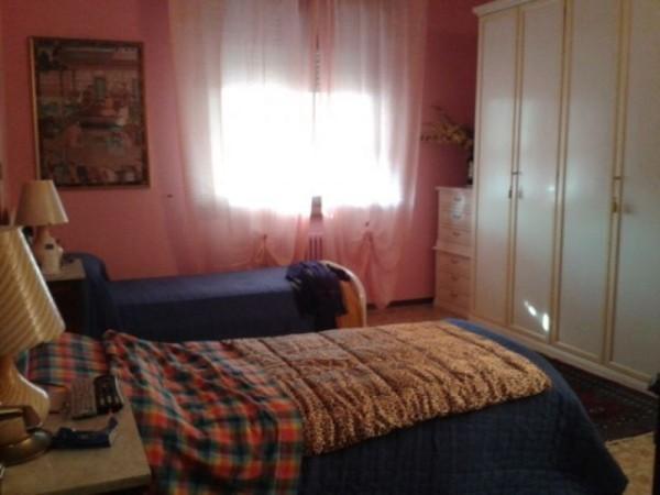 Appartamento in vendita a Martellago, 80 mq - Foto 5