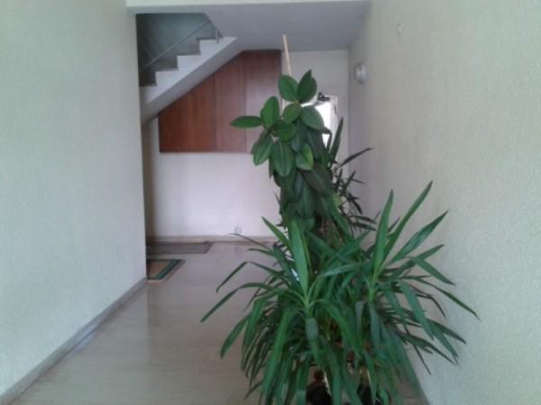Appartamento in vendita a Martellago, 80 mq - Foto 10