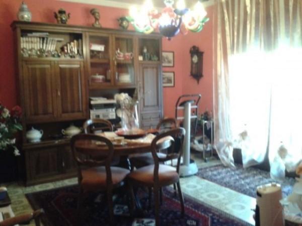 Appartamento in vendita a Martellago, 80 mq - Foto 6