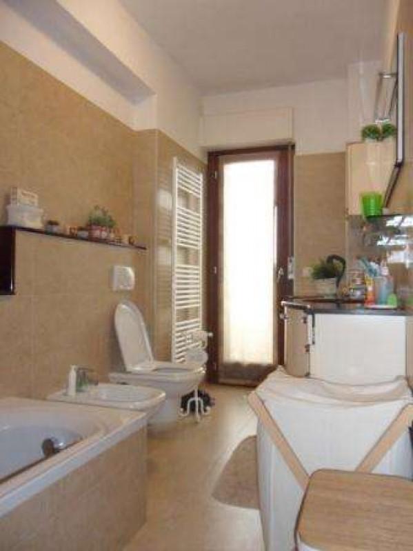 Appartamento in vendita a Perugia, Santa Sabina, 80 mq - Foto 5
