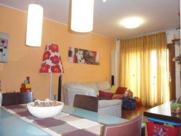 Appartamento in vendita a Perugia, Santa Sabina, 80 mq - Foto 2