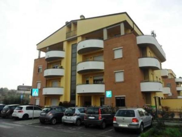 Appartamento in vendita a Perugia, Santa Sabina, 80 mq
