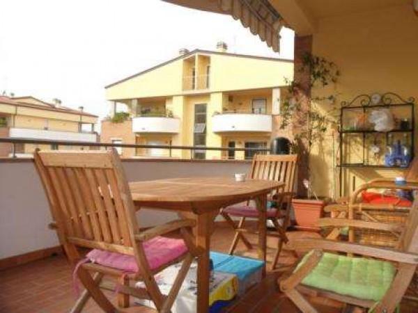 Appartamento in vendita a Perugia, Santa Sabina, 80 mq - Foto 6