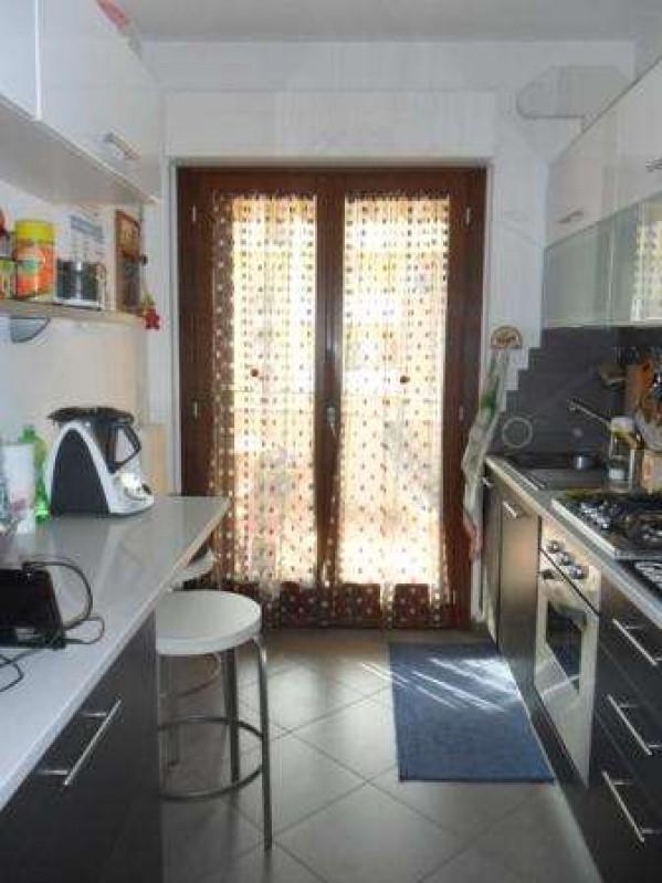 Appartamento in vendita a Perugia, Santa Sabina, 80 mq - Foto 7