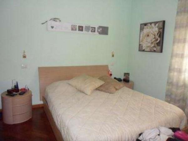 Appartamento in vendita a Perugia, Santa Sabina, 80 mq - Foto 4