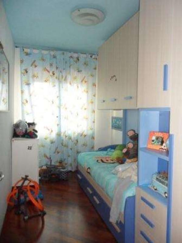 Appartamento in vendita a Perugia, Santa Sabina, 80 mq - Foto 3