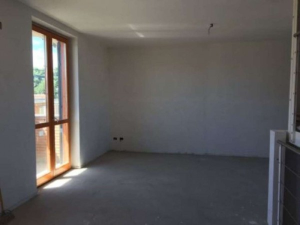 Villa in vendita a Casorezzo, Centrale, 180 mq - Foto 11