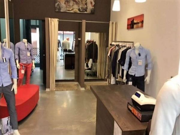 Locale Commerciale  in vendita a Torino, 80 mq - Foto 2