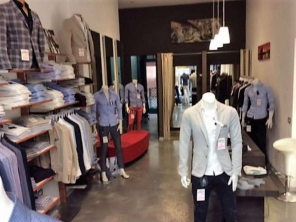 Locale Commerciale  in vendita a Torino, 80 mq - Foto 5