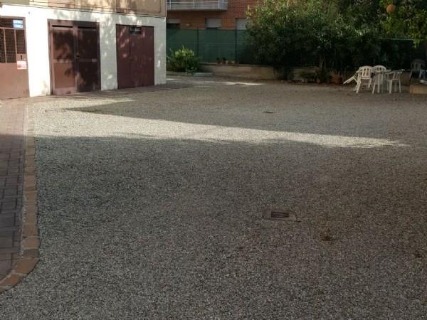 Appartamento in vendita a Modena, Con giardino, 100 mq - Foto 3