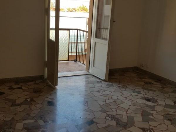 Appartamento in vendita a Modena, Con giardino, 100 mq - Foto 8
