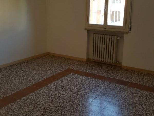 Appartamento in vendita a Modena, Con giardino, 100 mq - Foto 5