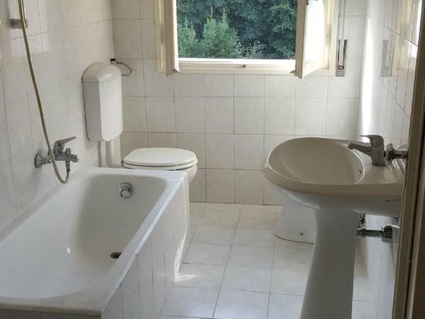 Appartamento in vendita a Modena, Con giardino, 100 mq - Foto 4