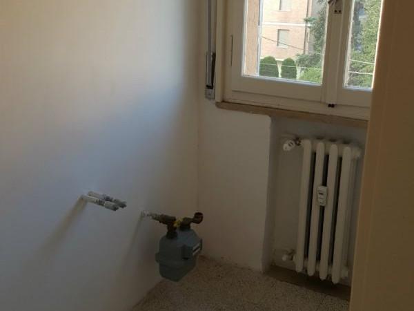 Appartamento in vendita a Modena, Con giardino, 100 mq - Foto 6